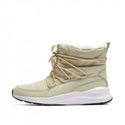 Оригинални спортни обувки Puma Adela Winter Boot от StyleZone