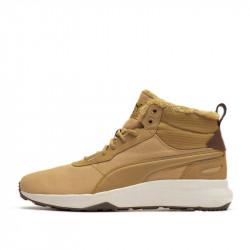 Оригинални спортни обувки Puma ST Activate Mid Winter от StyleZone