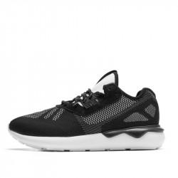 Оригинални спортни обувки Adidas Tubular Runner Weave от StyleZone