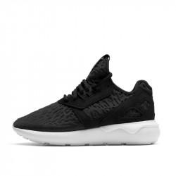 Оригинални спортни обувки Adidas Tubular Runner от StyleZone
