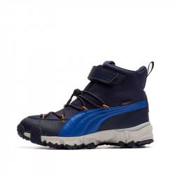 Оригинални спортни обувки Puma Maka Puretex V от StyleZone