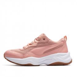 Оригинални спортни обувки Puma Cilia от StyleZone