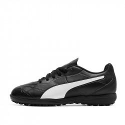 Оригинални спортни обувки Puma Monarch TT от StyleZone