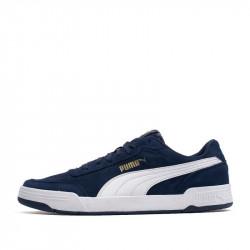 Оригинални спортни обувки Puma Caracal Suede от StyleZone