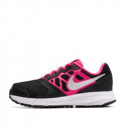 Оригинални спортни обувки Nike Downshifter 6 от StyleZone