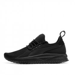 Оригинални спортни обувки Puma Tsugi Apex от StyleZone