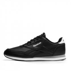 Оригинални спортни обувки Reebok Royal CL Jog 2L от StyleZone