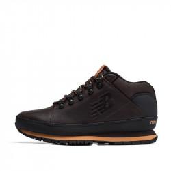 Оригинални спортни обувки New Balance H754BY от StyleZone