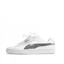 Оригинални спортни обувки Puma Basket Heart Bling от StyleZone
