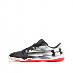 Оригинални спортни обувки Under Armour Spotlight IN от StyleZone