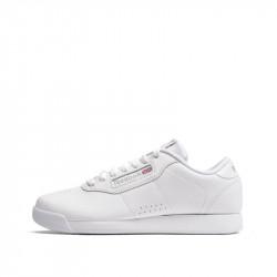 Оригинални спортни обувки Reebok Princess от StyleZone