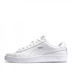 Оригинални спортни обувки Puma Court Breaker Derby L от StyleZone