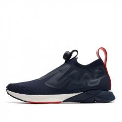 Оригинални спортни обувки Reebok Pump Supreme UltraKnit от StyleZone