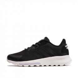 Оригинални спортни обувки Adidas Questa Trail X от StyleZone