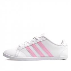 Оригинални спортни обувки Adidas Coneo QT от StyleZone