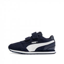 Оригинални спортни обувки Puma ST Runner v2 SD от StyleZone