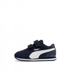 Оригинални спортни обувки Puma ST Runner v2 SD Inf от StyleZone