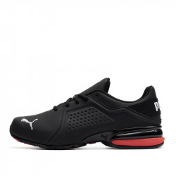 Оригинални спортни обувки Puma Viz Runner от StyleZone