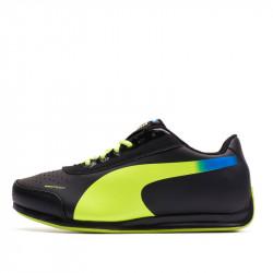 Оригинални спортни обувки Puma EvoSpeed 1.2 Low от StyleZone