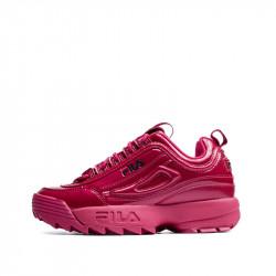Оригинални спортни обувки Fila Disruptor P Low от StyleZone
