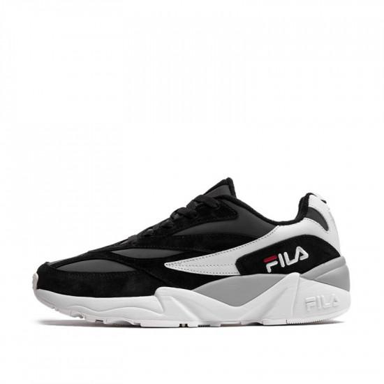 Оригинални спортни обувки Fila V 94 M R Low от StyleZone