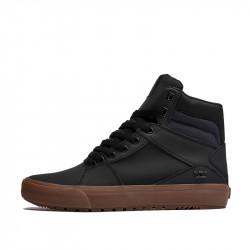 Оригинални спортни обувки Supra Aluminum CW от StyleZone