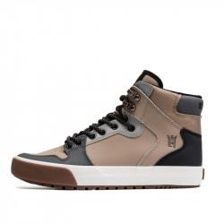 Оригинални спортни обувки Supra Vaider CW от StyleZone