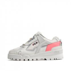 Оригинални спортни обувки Fila Trailstep от StyleZone