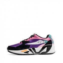 Оригинални спортни обувки Fila Mindblower от StyleZone