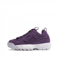 Оригинални спортни обувки Fila Disruptor S Low от StyleZone