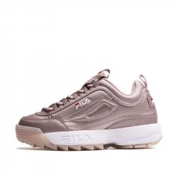 Оригинални спортни обувки Fila Disruptor Low от StyleZone