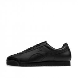 Оригинални спортни обувки Puma Roma Basic от StyleZone