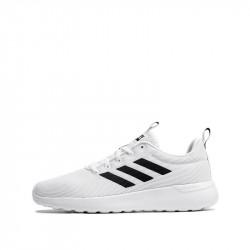 Оригинални спортни обувки Adidas Lite Racer CLN от StyleZone