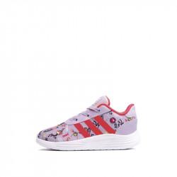 Оригинални спортни обувки Adidas Lite racer 2.0 от StyleZone