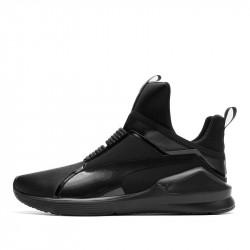 Оригинални спортни обувки Puma Fierce Satin EP от StyleZone
