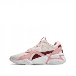 Оригинални спортни обувки Puma Nova от StyleZone