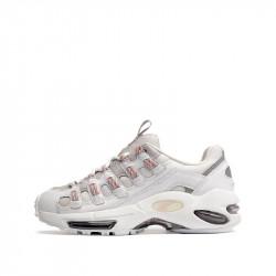 Оригинални спортни обувки Puma Cell Eudura Rebound от StyleZone