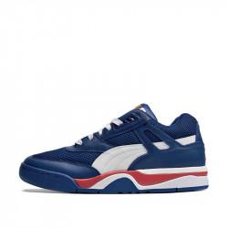 Оригинални спортни обувки Puma Palace Guard Finals от StyleZone