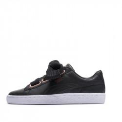 Оригинални спортни обувки Puma Basket Heart Leather от StyleZone
