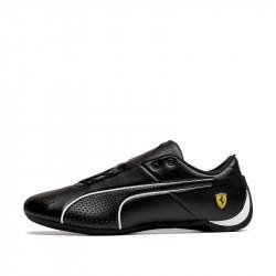 Оригинални спортни обувки Puma Ferrari Future Cat Ultra от StyleZone