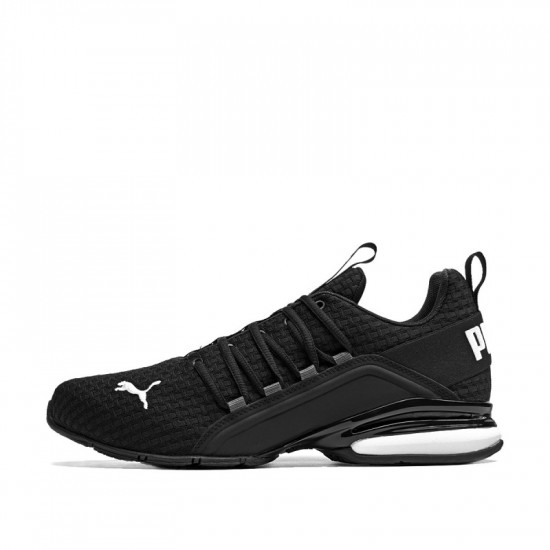 Оригинални спортни обувки Puma Axelion Block от StyleZone