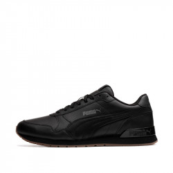 Оригинални спортни обувки Puma ST Runner v2 Full Leather от StyleZone