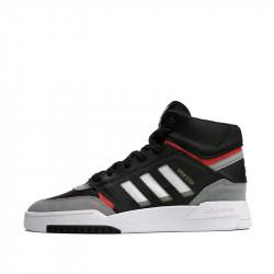Оригинални спортни обувки Adidas Drop Step от StyleZone