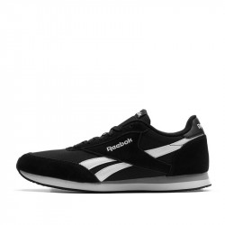 Оригинални спортни обувки Reebok Royal CL Jogger 2 от StyleZone