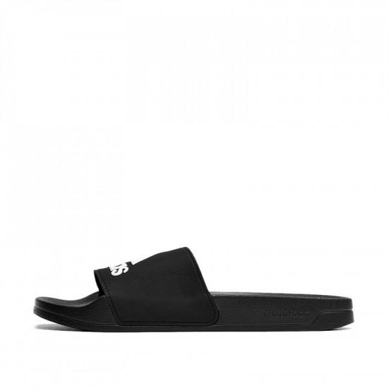 Оригинални спортни обувки Adidas Adilette Shower от StyleZone