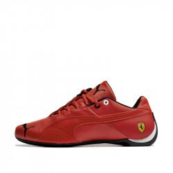 Оригинални спортни обувки Puma Ferrari Future Cat Leather от StyleZone