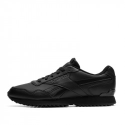 Оригинални спортни обувки Reebok Royal Glide Ripple Clip от StyleZone