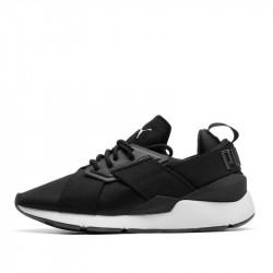 Оригинални спортни обувки Puma Muse Satin II от StyleZone