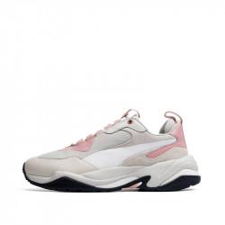 Оригинални спортни обувки Puma Thunder Rive Gauche от StyleZone