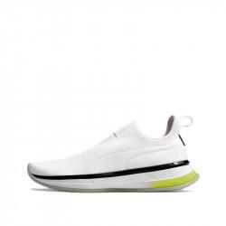 Оригинални спортни обувки Puma Selena Gomez Slip On Glitz от StyleZone